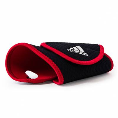 Protetor de Pulso Adidas Wrist Support