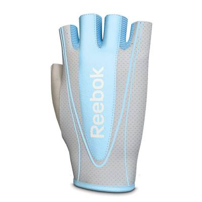 Luva Feminina Reebok Ladies Gloves