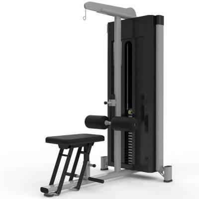 Polia Conjugada Titanium Fitness Special