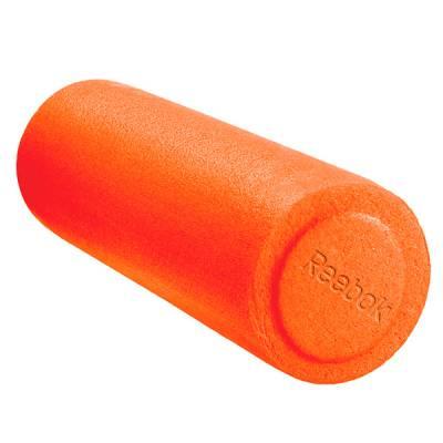 Rolo de Yoga Reebok Foam Roller
